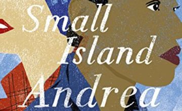 "Today only: ""Small Island"" and more from 99p"