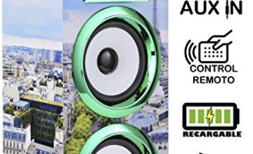 20% off Dynasoinc  Speakers and Headphones