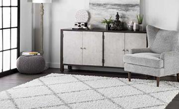 40% off Nuloom rugs