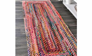 55% off Nuloom rugs