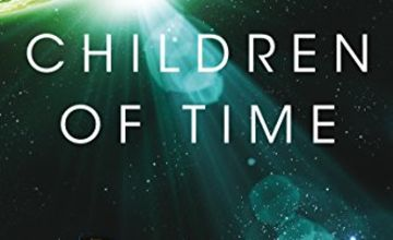 """Today only: """"Children of Time"""" and more from 99p"""