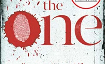 """Today only: """"The One"""" and more from 99p"""