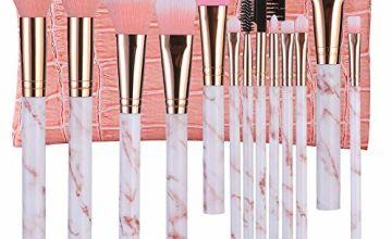 20% off Make Up Brush Sets by DUAIU