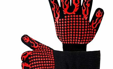 Sagekia Oven Gloves