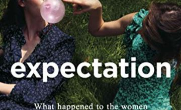 "Today only: ""Expectation"" and more from 99p"