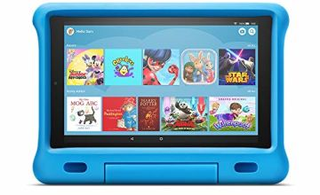 Save £55 on Fire HD10 Kids Edition Tablet