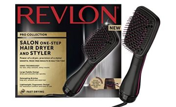 Up to 44% off Revlon Hair Care & Massage