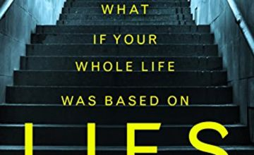 """Today only: """"Lies"""" and more from 99p"""
