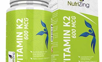 20% off Health Supplements