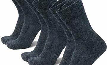30% off Danish Endurance Socks