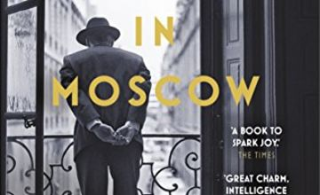 """Today only: """"A Gentleman in Moscow"""" and more from 99p"""