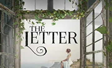 """Today only: """"The Letter"""" and more from 99p"""
