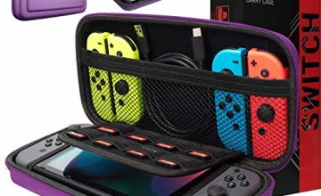 25% off Gaming Accessories