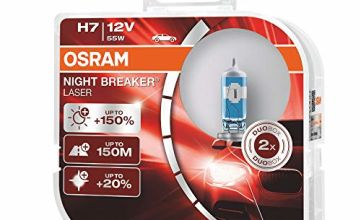 10% of Discount in OSRAM
