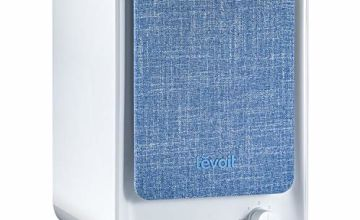 20% off Levoit Air Purifiers and Humidifiers