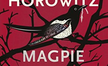 """Today only: """"Magpie Murders"""" and more from 99p"""