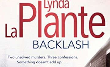 "Today only: ""Backlash"" and more from 99p"