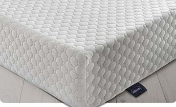 Up to 30% off Silentnight Rolled Foam Mattresses