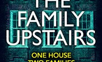 """Today only: """"The Family Upstairs"""" and more from 99p"""
