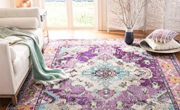 60% off Safavieh rugs