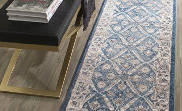 60% off Safavieh rugs
