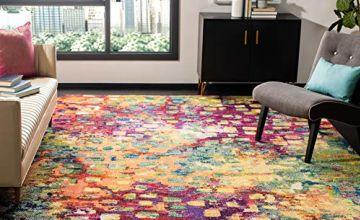 Upto 60% off Safavieh rugs