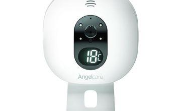 Angelcare Accessory Camera Unit