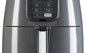 Ninja 3.8L Air Fryer and Dehydrator – AF100UK