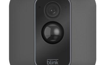 Blink XT2 Add On Camera