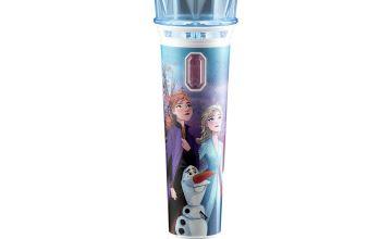 Disney Frozen 2 Sing Along Speaker