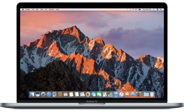 Apple MacBook Pro Touch 2019 13in i5 8GB 128GB - Space Grey
