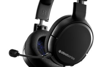 SteelSeries Arctis 1P PS4, Xbox One, Switch Headset