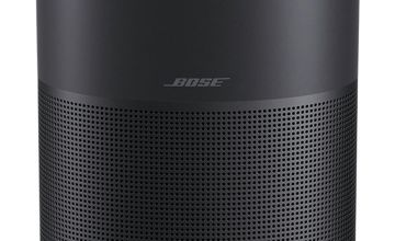 Bose 300 Wireless Home Speaker - Black