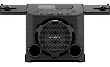 Sony GTK-PG10 High Power Portable Audio System