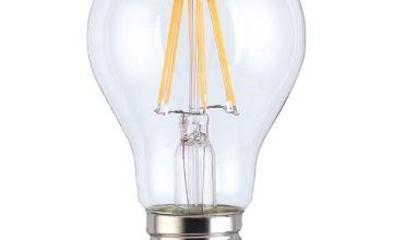 TCP Smart Wi-Fi Filament E27 LED Bulb