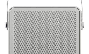 Urbanears Ralis Bluetooth Speaker - Grey