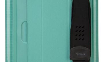Targus Safeport iPad 9.7 Inch Tablet Case - Teal