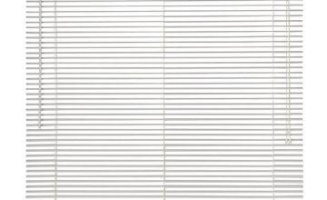 Argos Home PVC Venetian Blind - Super White