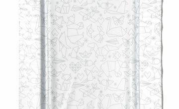 East Coast Nursery Origami Changing Mat - Pack of 2