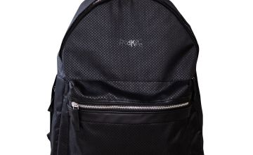 Red Kite Clifton Rucksack