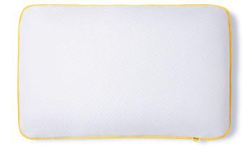 Eve Sleep Medium Firm Pillow