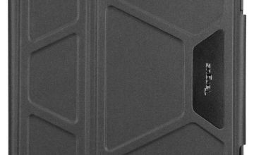 Targus Pro-Tek Apple iPad Pro 11 Inch Rotating case - Black