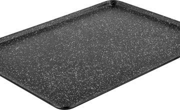 Scoville Neverstick 35cm Baking Tray