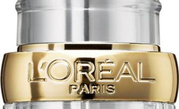 L'Oreal Paris Color Riche Shine Lipstick - 4.8g