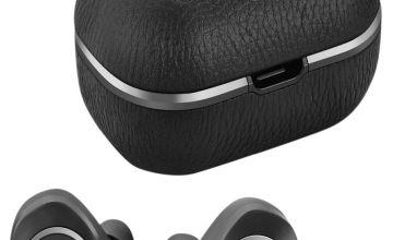 Bang & Olufsen Beoplay E8 2.0 True Wireless Earphones -Black
