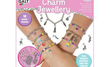Galt Toys Charm Jewellery