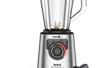 Tefal BL82AD40 Perfect Mix Tritan Blender/t