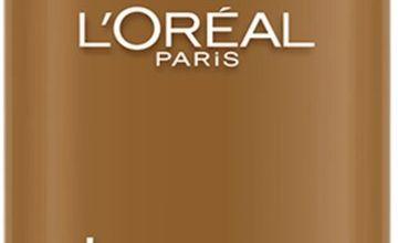 L'Oreal Paris True Match Foundation - 30ml