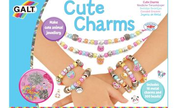 Galt Toys Cute Charms Set