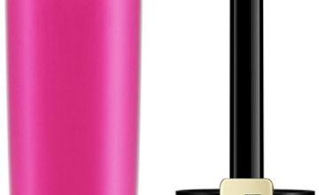L'Oreal Paris Rouge Signature Liquid Lip Ink